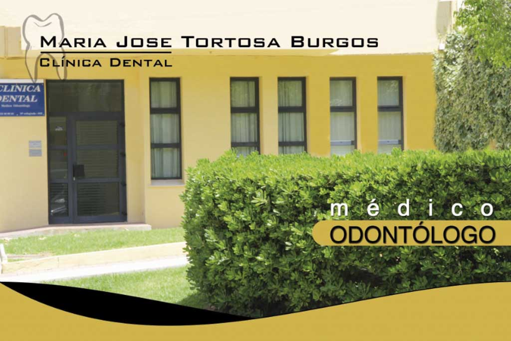dentistry_care