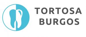 Clínica Dental Tortosa Burgos